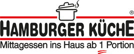 Hamburger Küche d07b8bb png